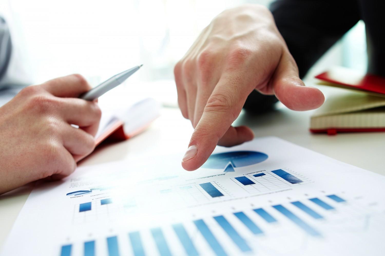 Analisi - Investimenti (2) Imc
