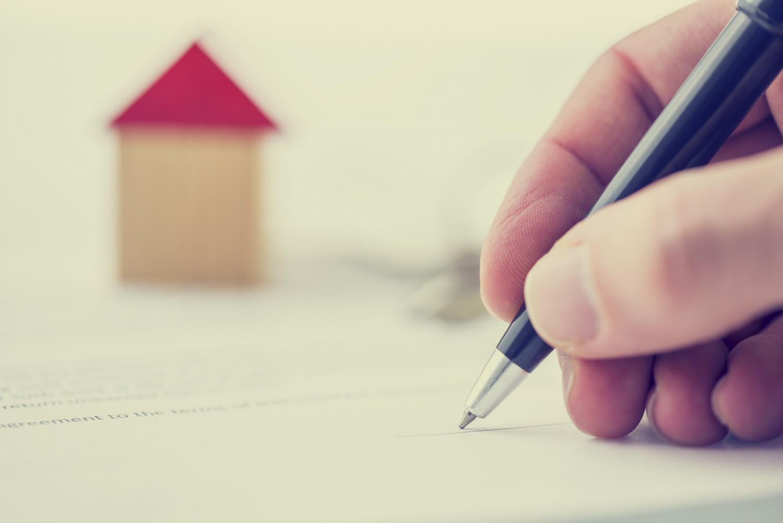 Assicurazioni - Mutui - Finanziamenti Imc
