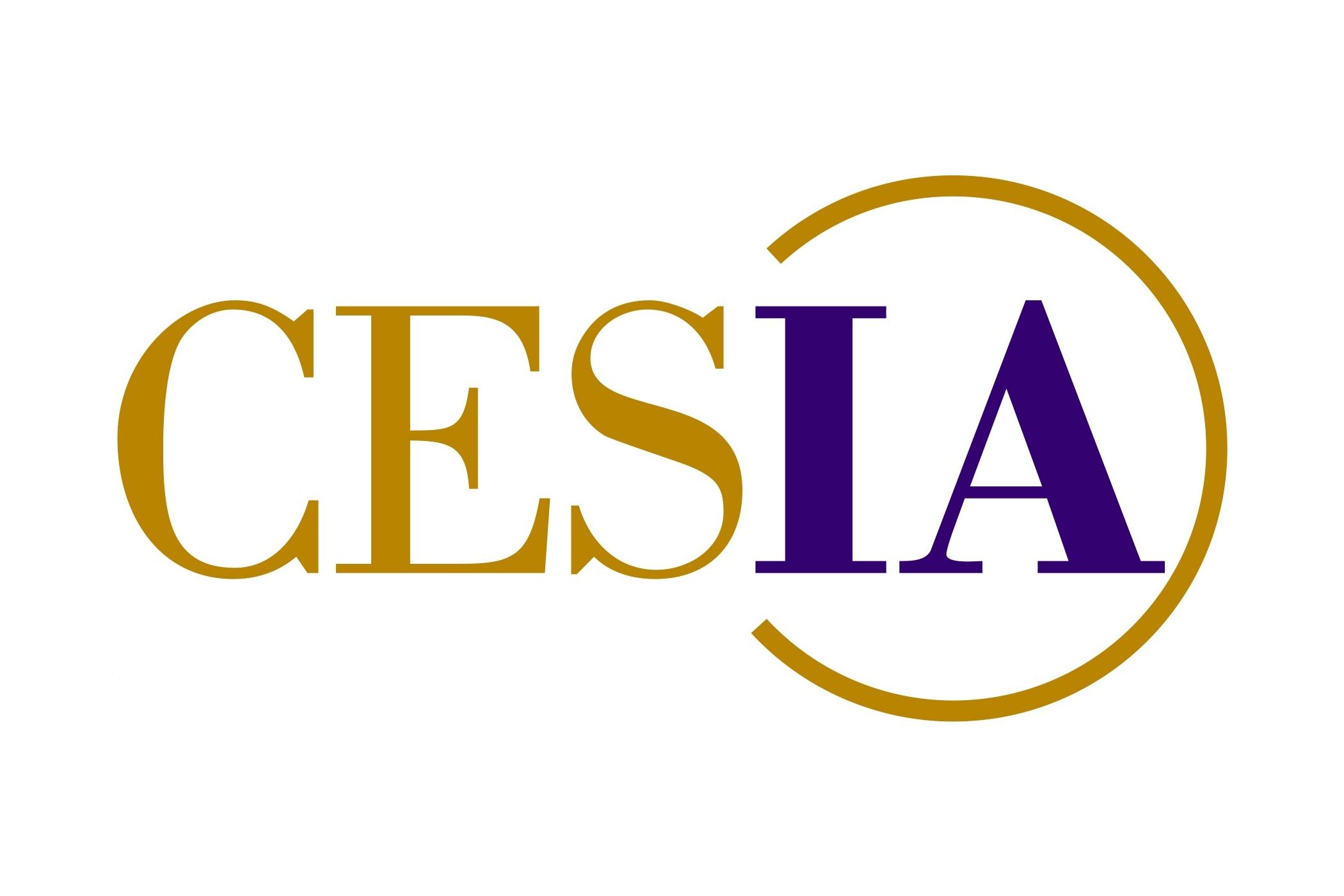 Resoconto dalla presentazione dell'Annual Report CESIA – Roma, 30 maggio