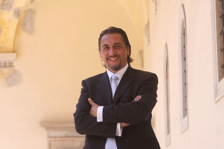 Carlo Cimbri (3) Imc