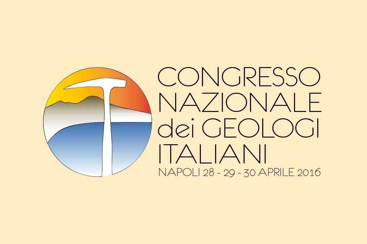Congresso Nazionale Geologi