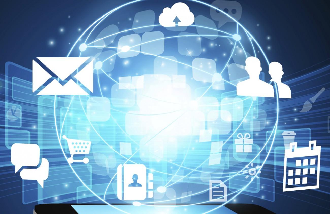 Digitalizzazione (5) Imc