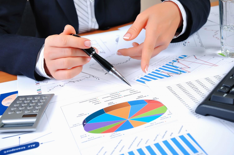 Informazione finanziaria - Analisi Imc