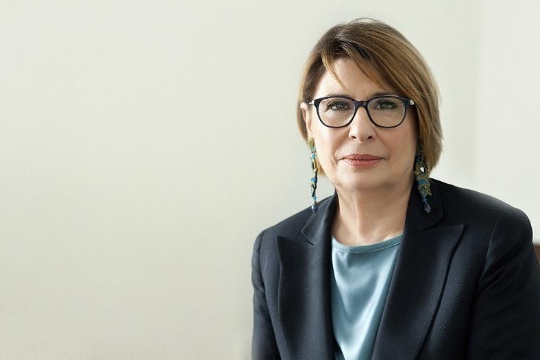 ANIA, Maria Bianca Farina rieletta alla presidenza