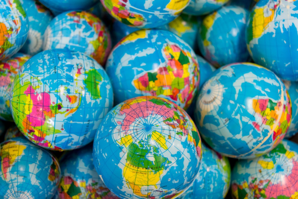 Studio Allianz Research, l'80% della crescita globale sui mercati assicurativi viene dai Paesi emergenti