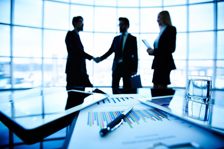 Partnership - Collaborazione Imc