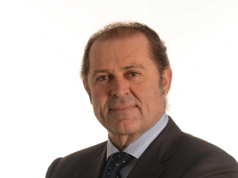 Philippe Donnet (5) Imc