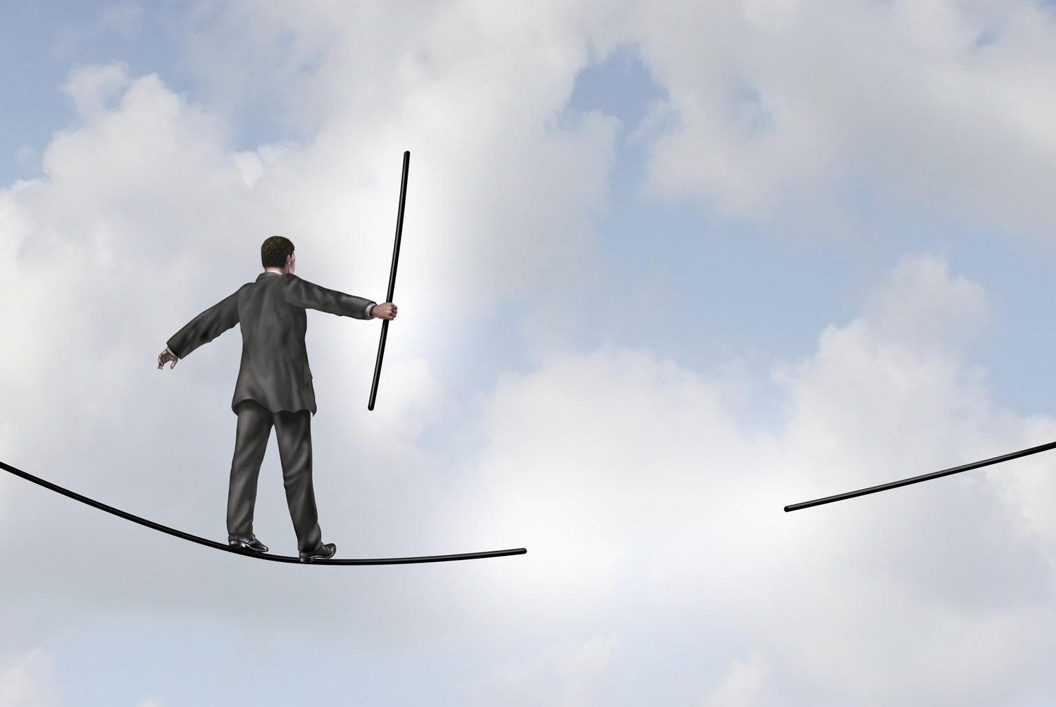 Indagine Franklin Templeton, investitori professionali italiani più propensi al rischio rispetto alla media europea