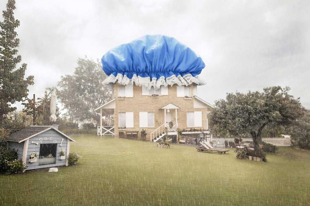 Zurich l importanza della protezione di casa e famiglia for Planimetrie della casa di campagna