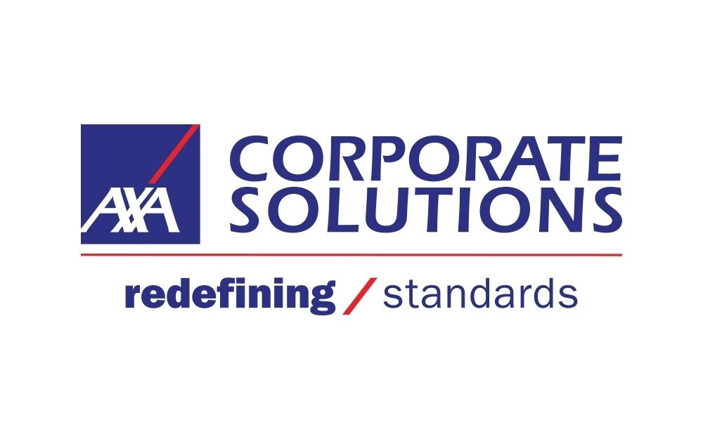Manuela Castellaneta entra in AXA Corporate Solutions Italia