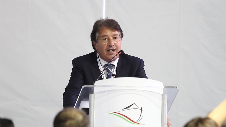 Alberto Brambilla (Foto GNP 2016) Imc