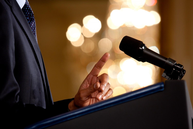 GAAASSIM, Giuseppe Spampinato sale alla presidenza