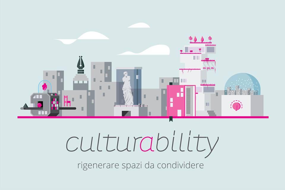 Culturability 2016 (2) Imc