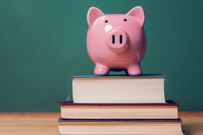 Educazione finanziaria (4) Imc