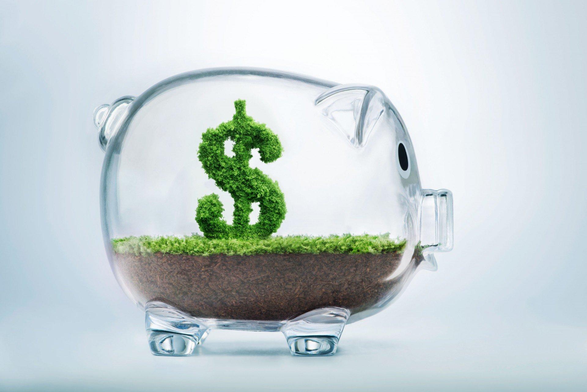 Investimenti - Sostenibilità Imc