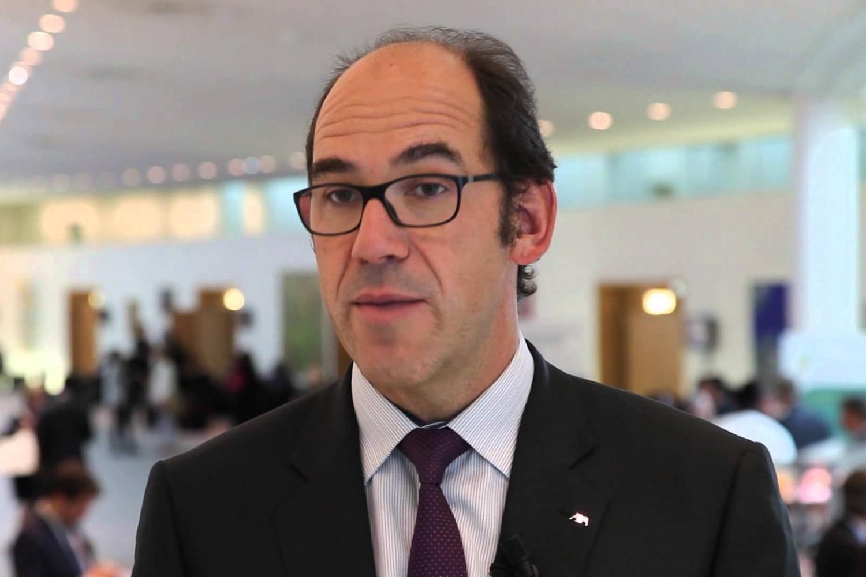 Jean-Laurent Granier Imc