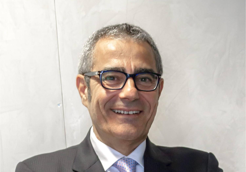 Michele Cristiano (3) Imc