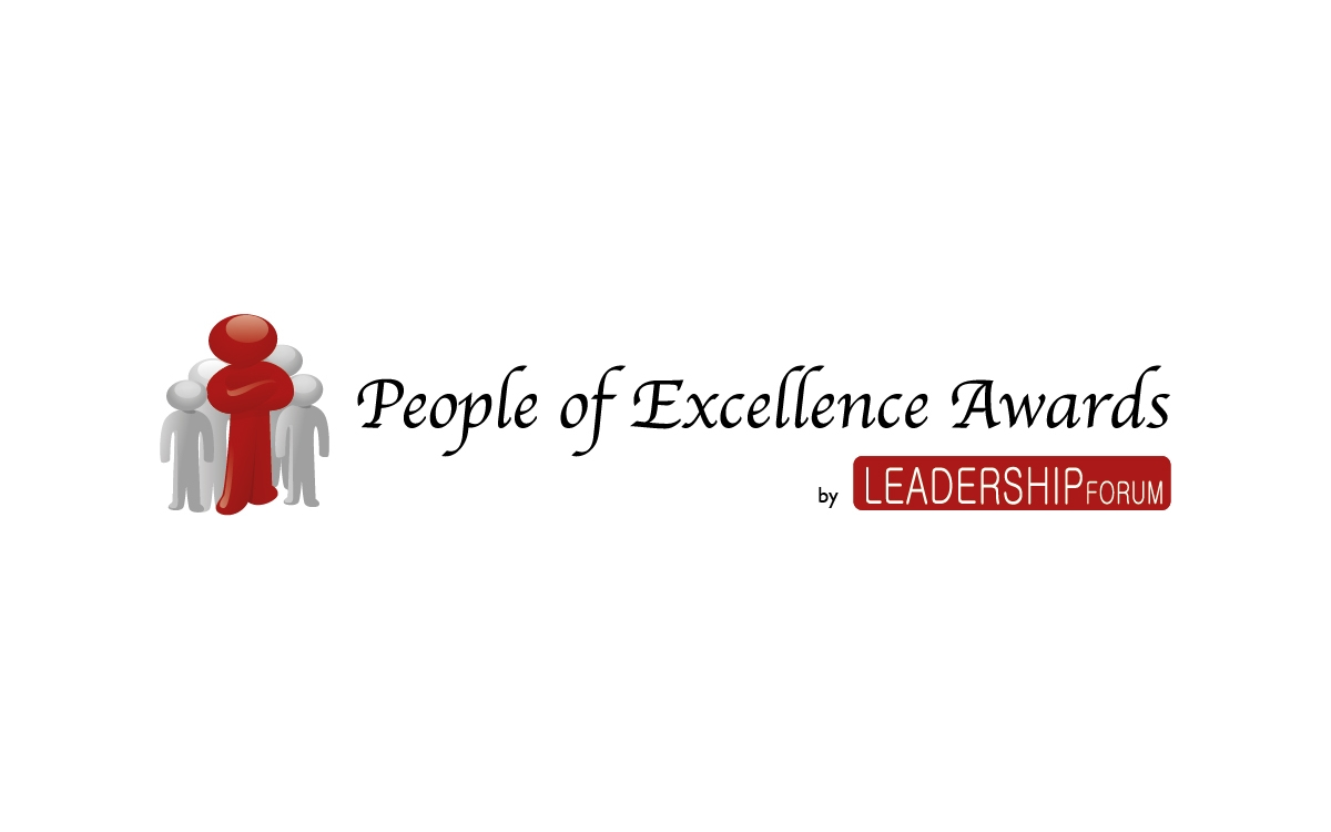 People of Excellence HiRes