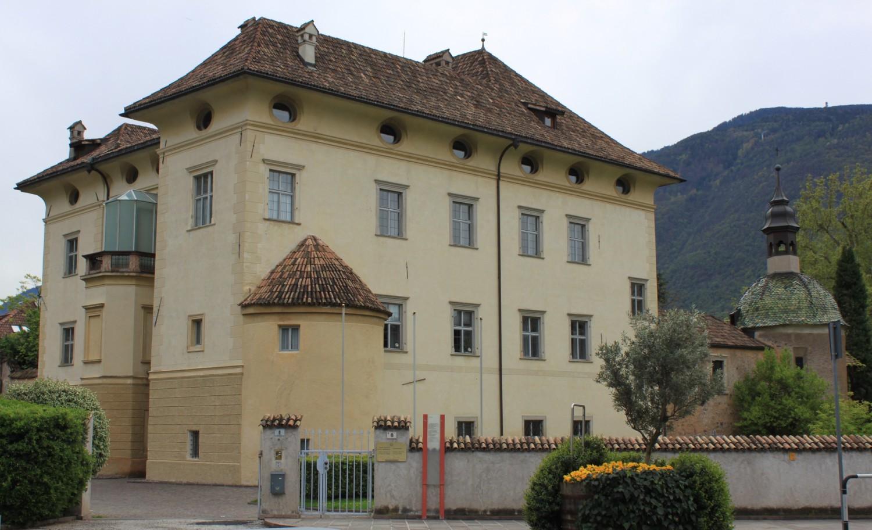 Tar Bolzano (Foto Vollmond11) Imc
