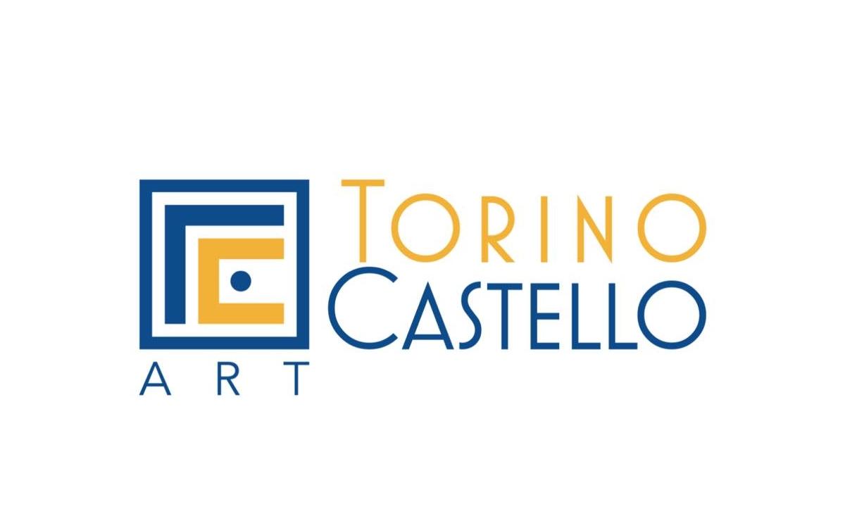 Torino Castello Art