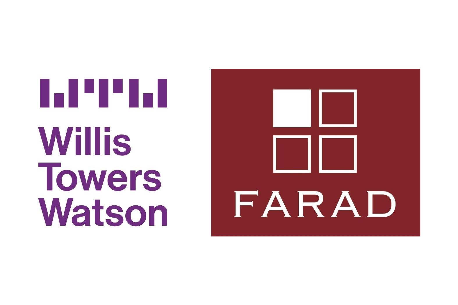 Willis Towers Watson - Farad International IMC