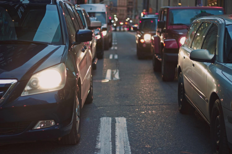 Auto - Traffico (7) Imc