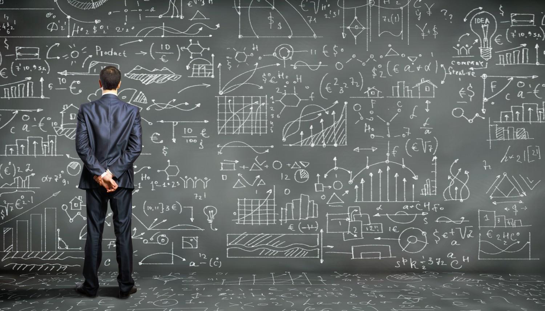 Big data - Analisi - Data analytics Imc