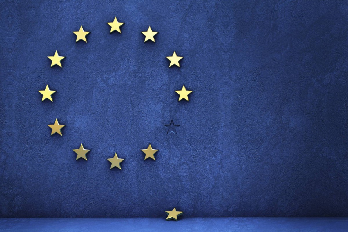Brexit (2) Imc