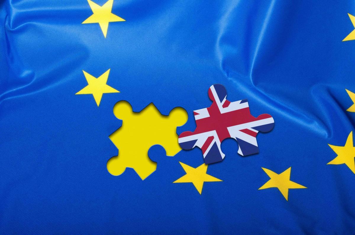Rapporto Oliver Wyman-Clifford Chance, Brexit costerà 69 miliardi di Euro ai Paesi UE ed al Regno Unito