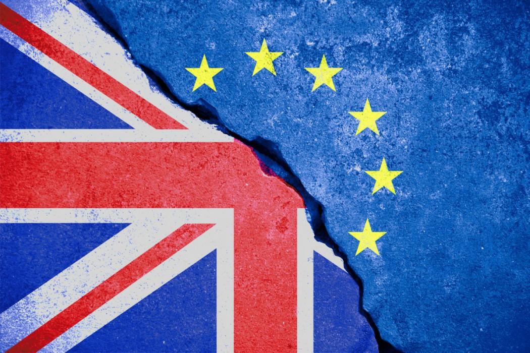 Brexit (4) Imc