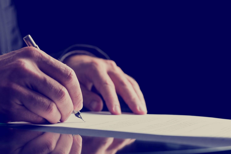 Contratto assicurativo - Risarcimento Danni Imc