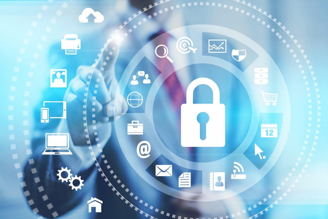 IVASS, risultati dell'indagine conoscitiva sulla preparazione degli intermediari nella gestione dei Cyber Risk