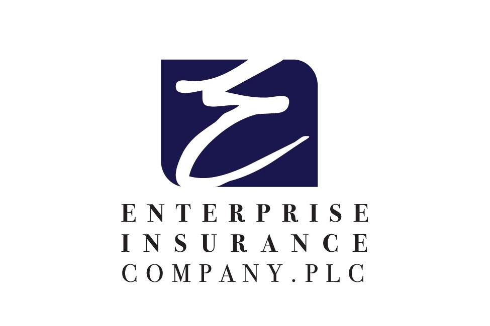 Enterprise Insurance (2)