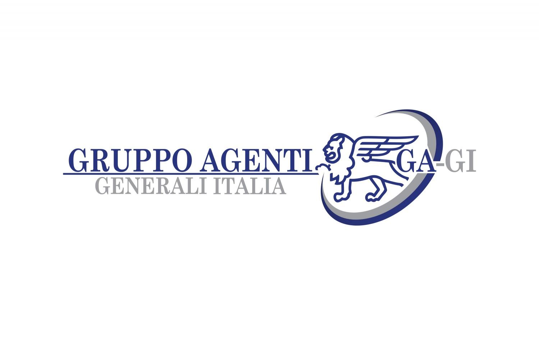 GAGI - Gruppo Agenti Generali Italia HiRes