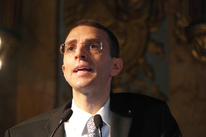 Marco Vecchietti (2) Imc