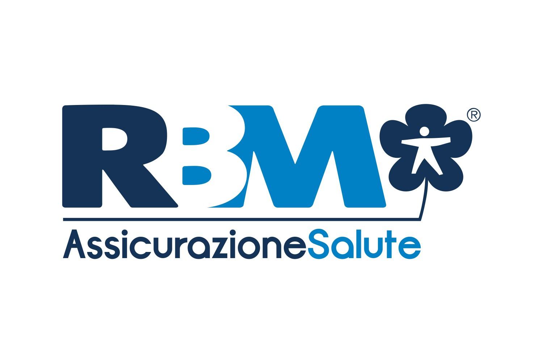 RBM Assicurazione Salute HiRes