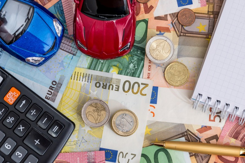 Rc Auto - Tariffe (9) Imc