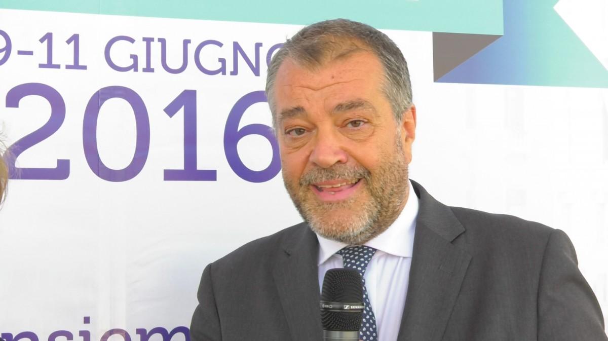 Stefano Gentili (2) Imc