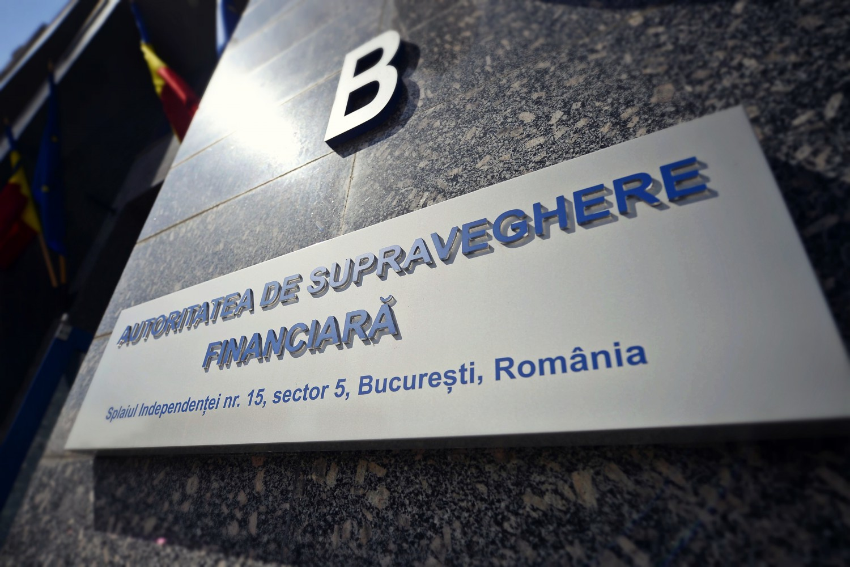 ASF Romania - Targa Imc