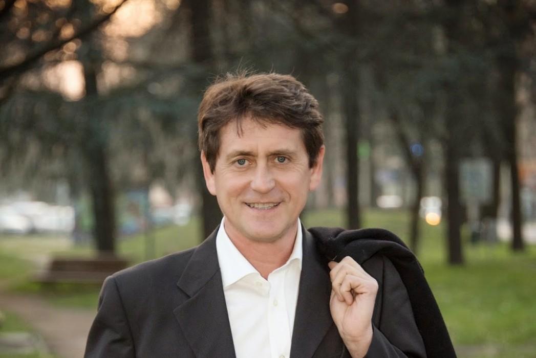 Angelo Rocchi Imc