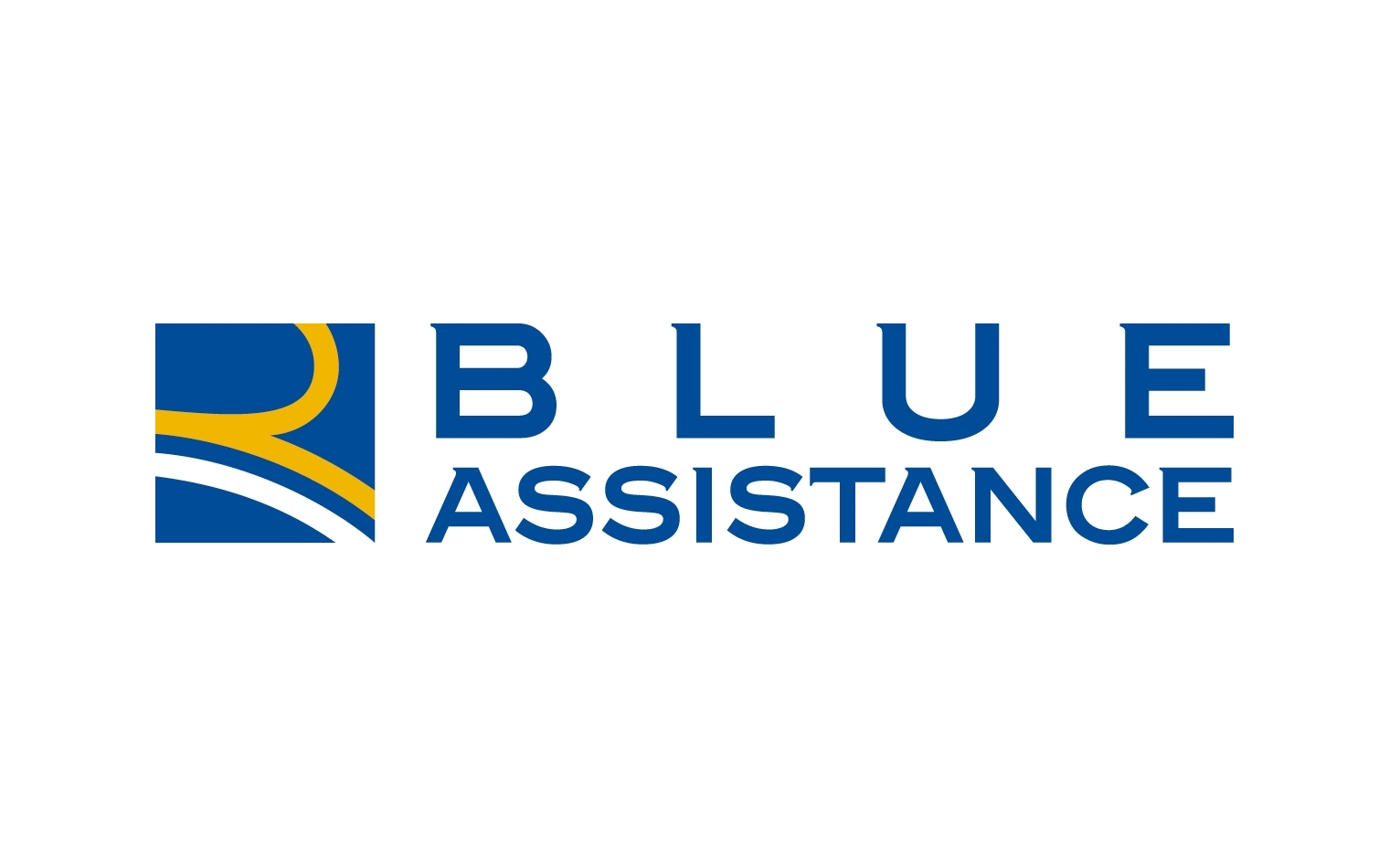Blue Assistance HiRes (2)
