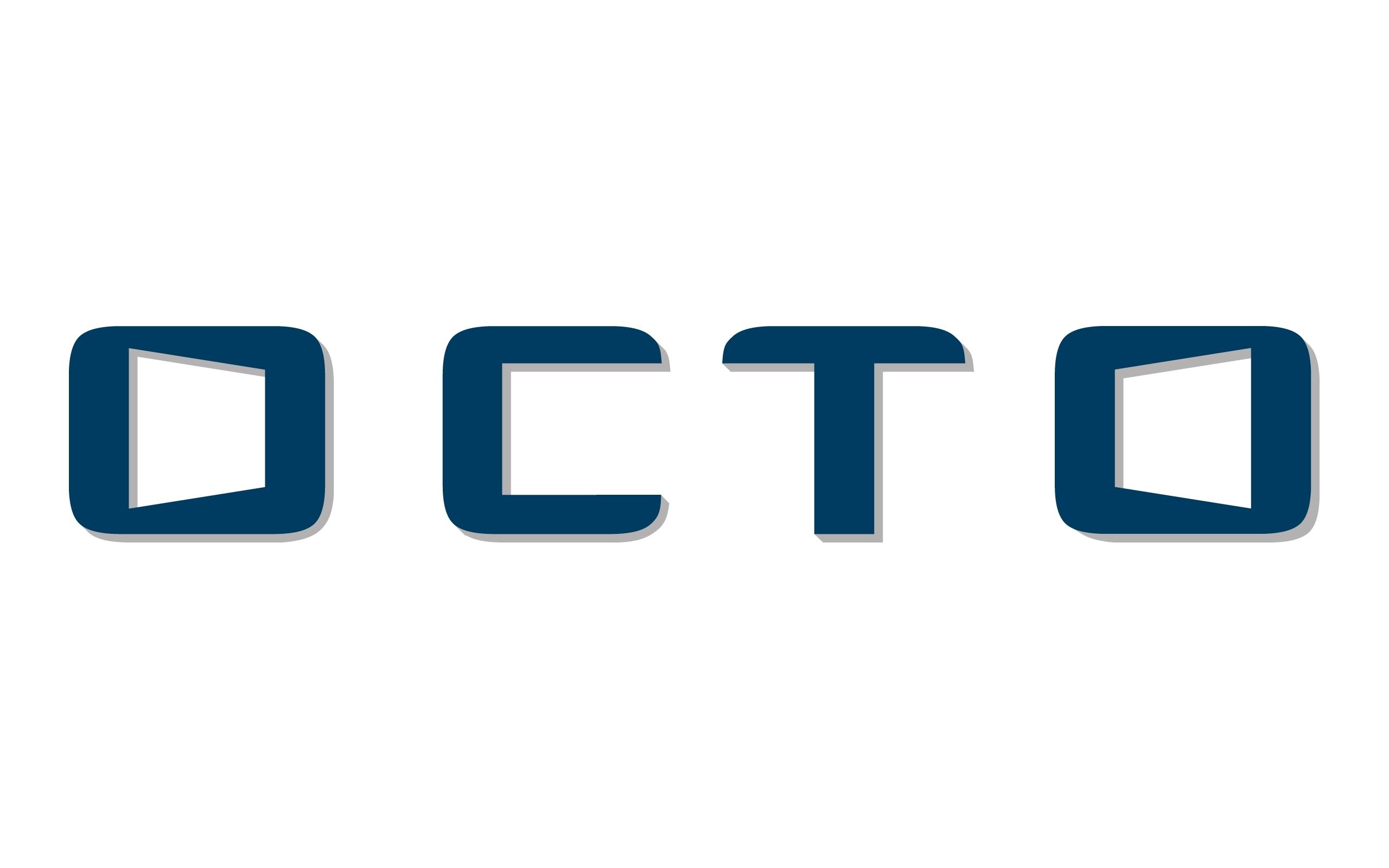 Octo Telematics HiRes (3)