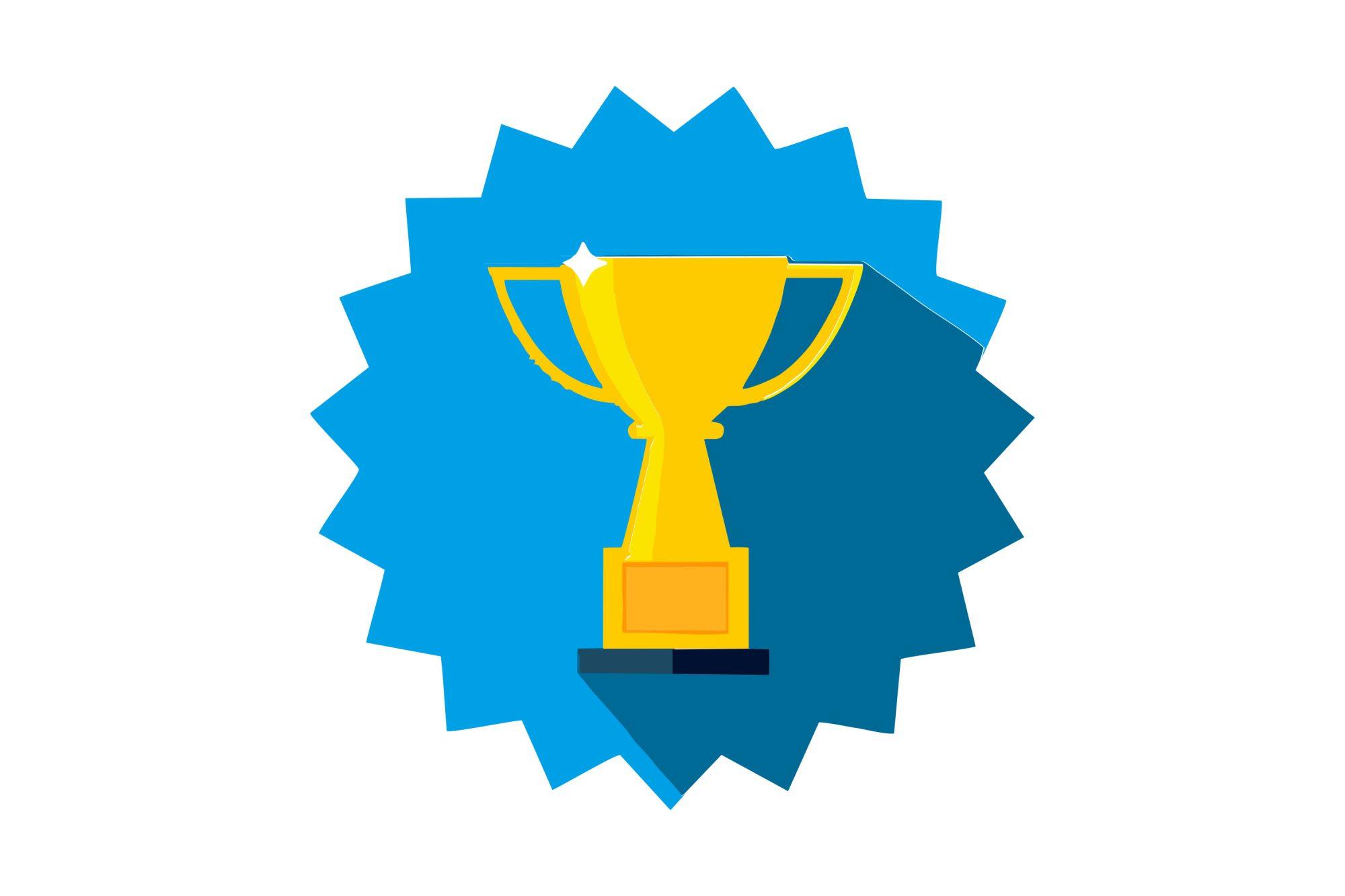 Premio Imc