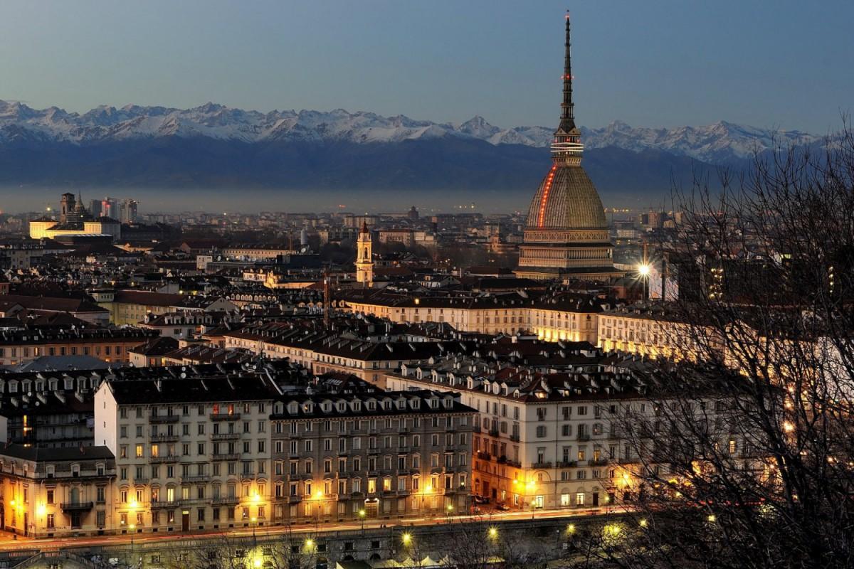 Torino (3) Imc
