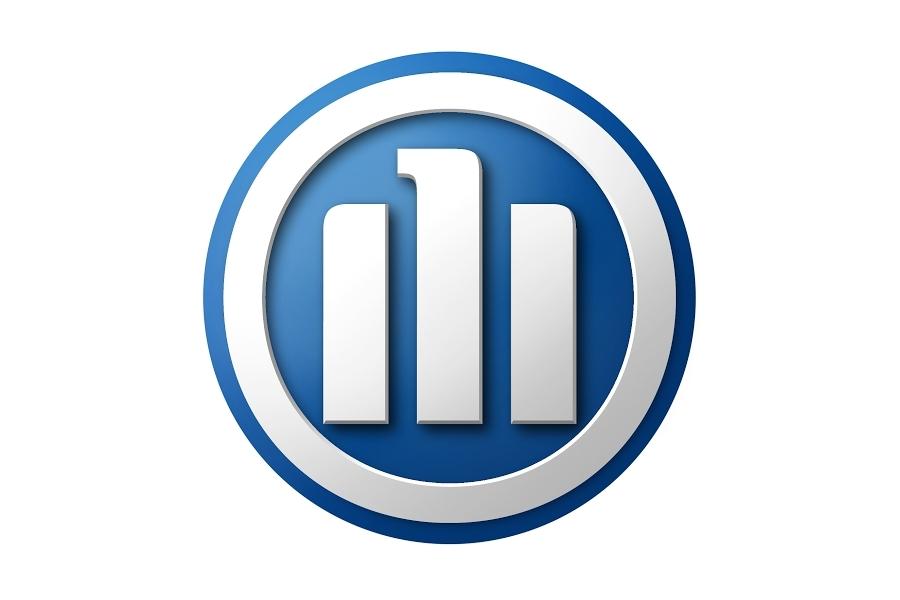 Allianz - Solo Logo (2)