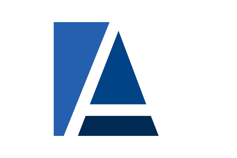 AmTrust Italia, Francesco Capotorto è il nuovo direttore operativo