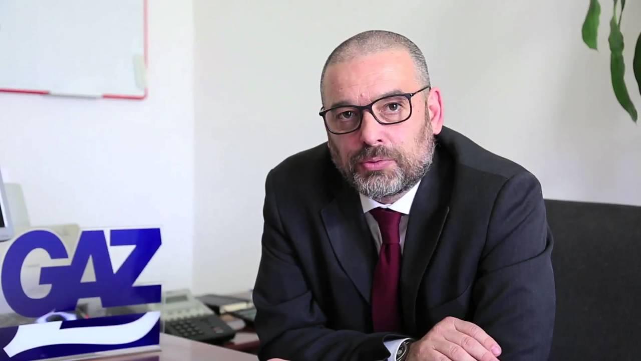 Enrico Ulivieri (5) Imc