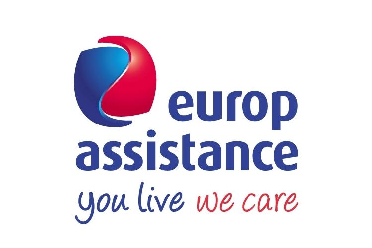 Europ Assistance Italia, ecco la nuova squadra di manager