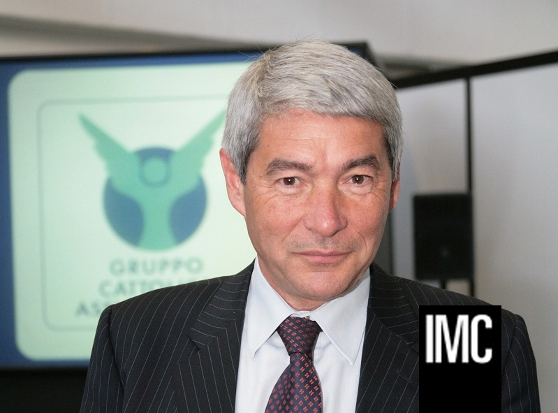 Giovan Battista Mazzucchelli (3) IMC