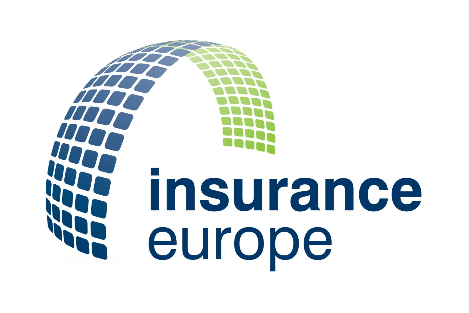 Insurance Europe HiRes (2)
